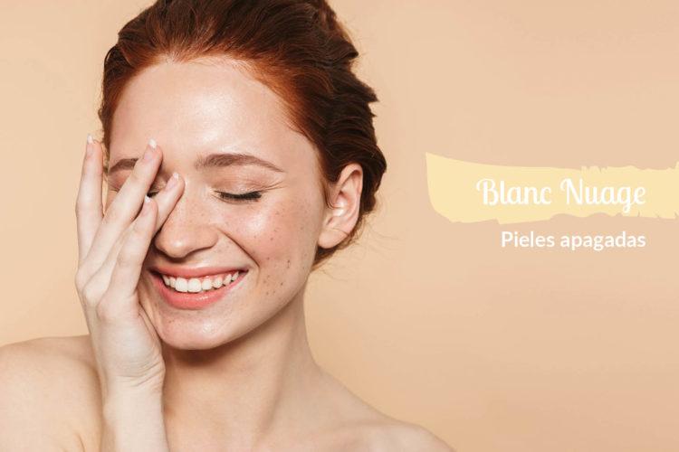 ES_Univers_Blanc_Nuage