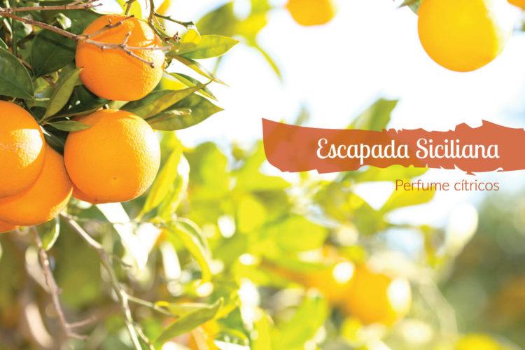 ES_Univers_Escapade_Sicilienne